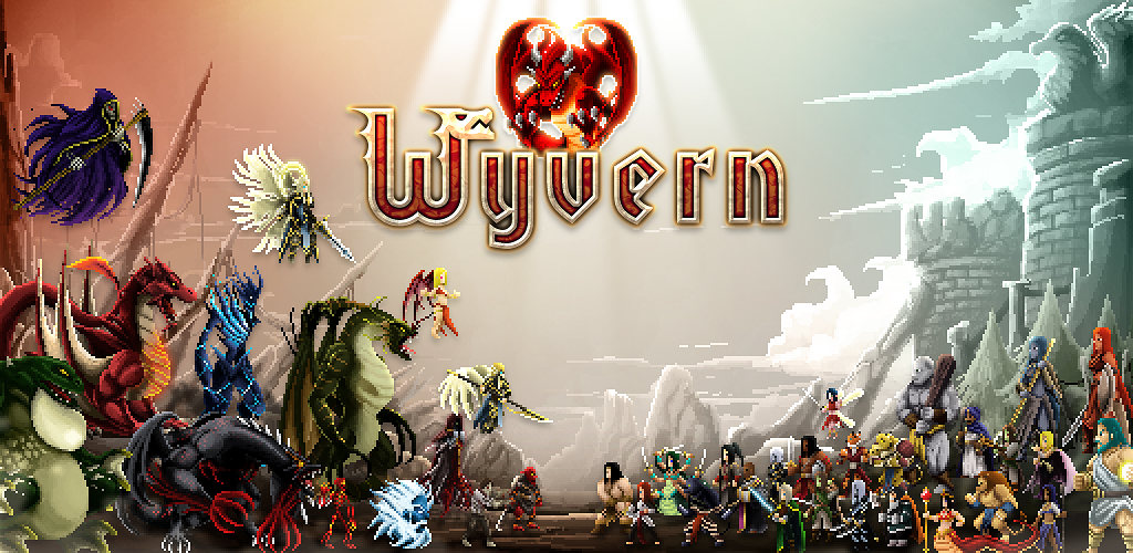 Wyvern banner.png