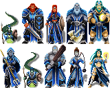 MageSprites2.png